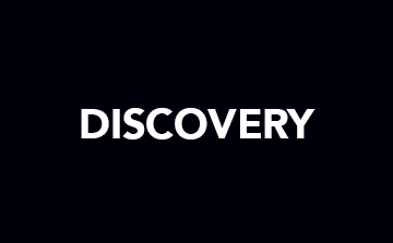 Social Media Marketing Discovery Stage