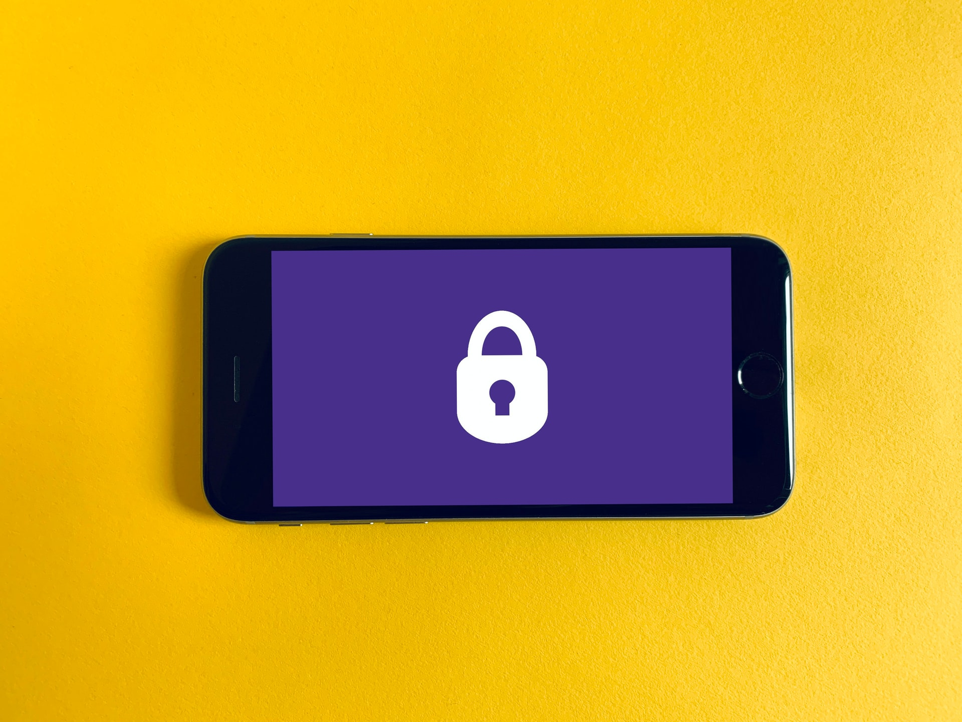 What are SSL Certificates and Why You Need One