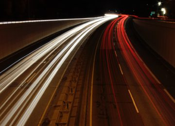 Why your ecommerce store needs to be superfast right now